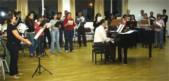 ensayo-coro2
