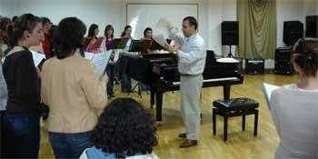 ensayo-coro3