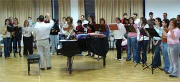 ensayo-coro4-020