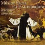 Música Sacra en Extremadura